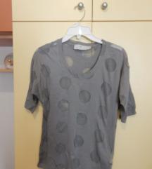 nova nenosena majica adidas stella mccartney