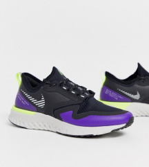 NOVO Nike Odyssey React Shield 2
