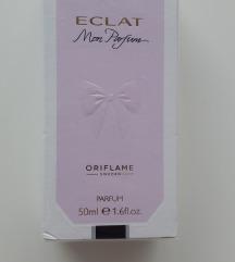 Novi parfem Oriflame