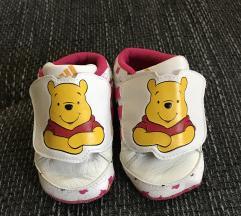 Adidas baby tenisice