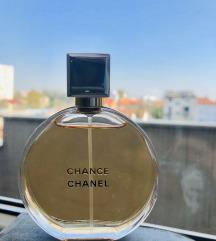 Chanel Chance parfem 50 ml