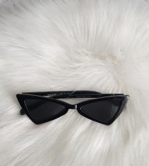 YSL Jerry Bow naočale