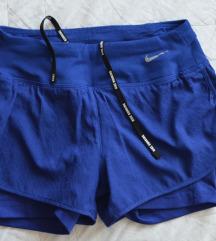 Nike DRI-FIT hlaćice