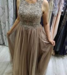 Svecana haljina 💝