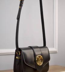 Louis Vuitton Pont9
