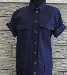Benetton haljina -XL