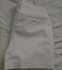 Zara kratke hlačice M