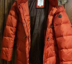 sOliver ženska pernata jakna