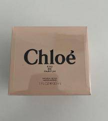 Parfem Chloe NOVO