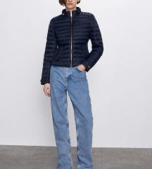 Zara jakna💥NOVA kolekcija L/XL