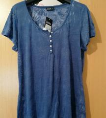 NOVO- providna ljetna majica