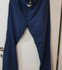 Lagane prozračne hlače