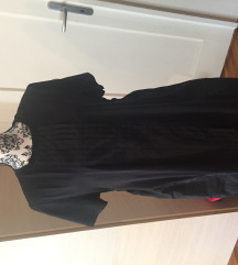 Moncler haljina vel M nova