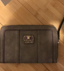 Guess torbica/novcanik