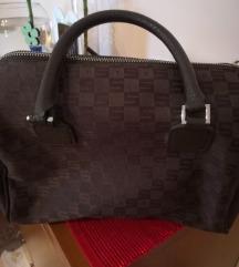 Sisley torba nova