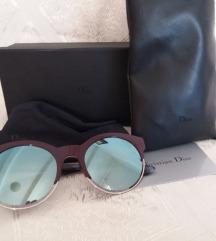 Dior Cristian Dior Sideral 1 sunčane naočale