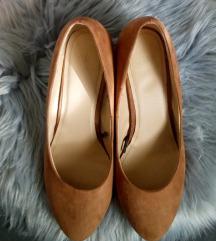 H&M salonke + poklon (pt uklj)