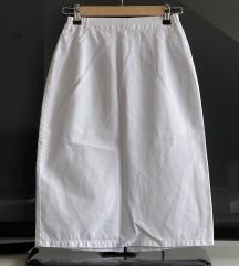 Donji dio uniforme,suknja,38