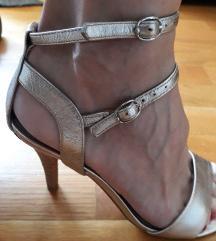 Esprit sandale, veličina 36, 70kn sa poštarinom