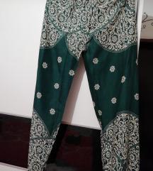 Ljetne hlače L