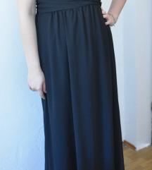 Svečana haljina XL 170 kn