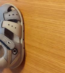 Djecje sandale 22