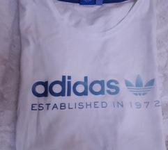 % Adidas originals majica kratkih rukava %