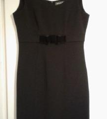 Mala crna haljina vel.XS