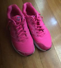 Nike sportske tenisice