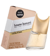 Bruno banani zenski parfem 30ml