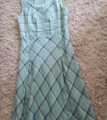 Prelin high quality dress