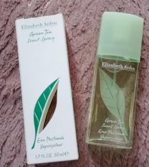 Novi E. Arden Green tea parfem