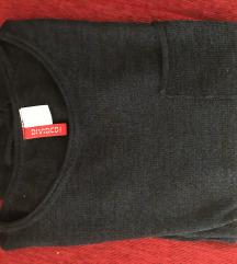 H&M pulover/vesta