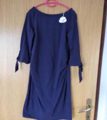 Novo!Haljina za trudnice