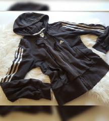 Adidas duks, original