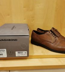 Vagabond cipele, kao nove, BESPLATNA POSTARINA