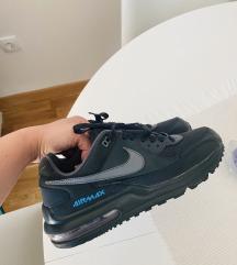 Nike Airmax 39