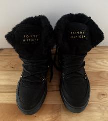 Tommy Hilfiger čizme - buce