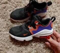 Nike max infinity 32