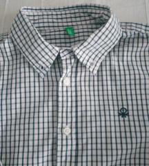 Košulja za dečke