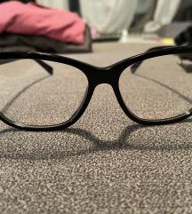Pierre Cardin Dioptrijske naočale