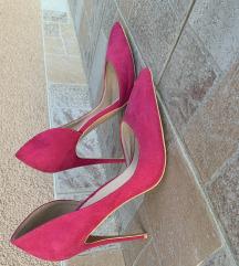 Roze roberto salonke