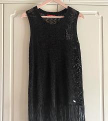 Guess ljetna haljina