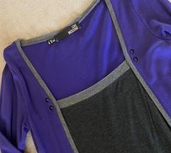 Love Moschino haljina