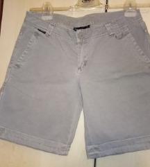 CONVERSE sive traper hlače