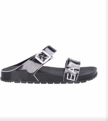 Nove Emporio Armani papuče 39