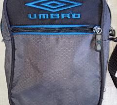 Umbro-torbica za rame