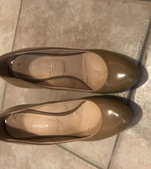 Cipele Flavio Castellani