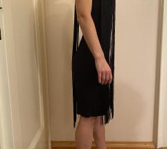 Vecernja haljina