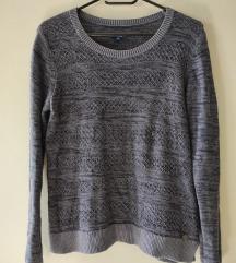 Tom Tailor pulover